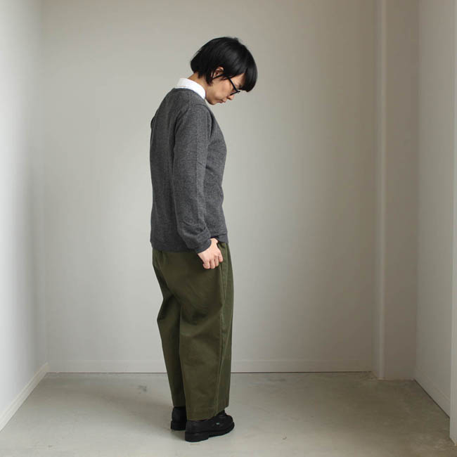 161022_style02_04