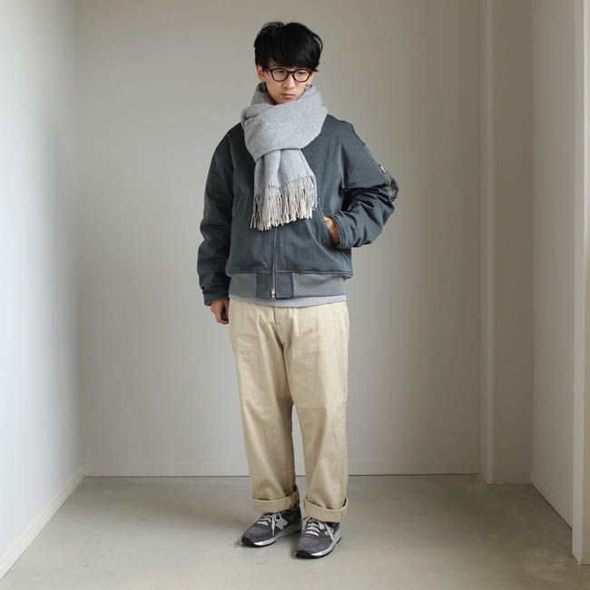 161022_style08_01