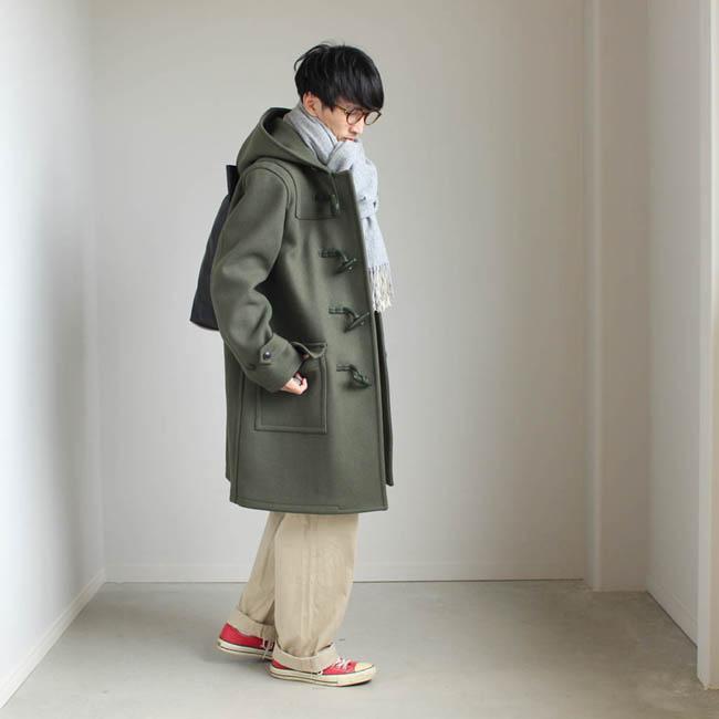 161022_style11_02