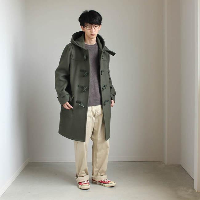 161022_style11_04