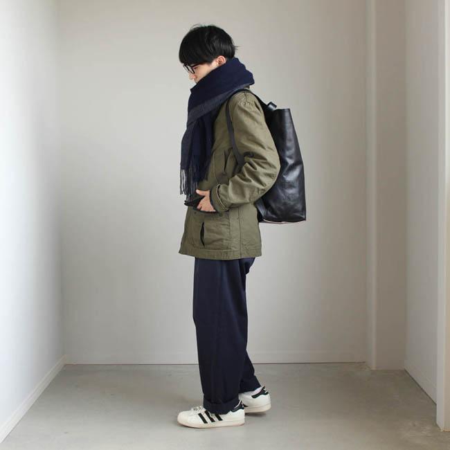 161022_style13_01