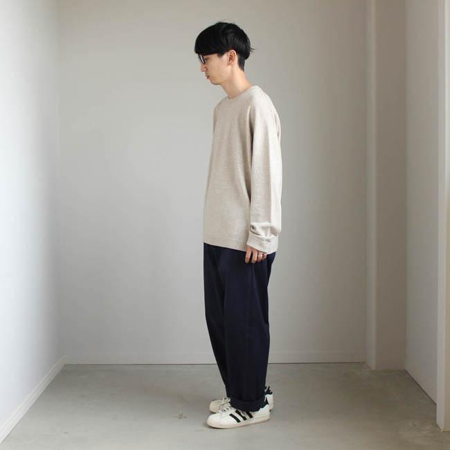 161022_style13_04
