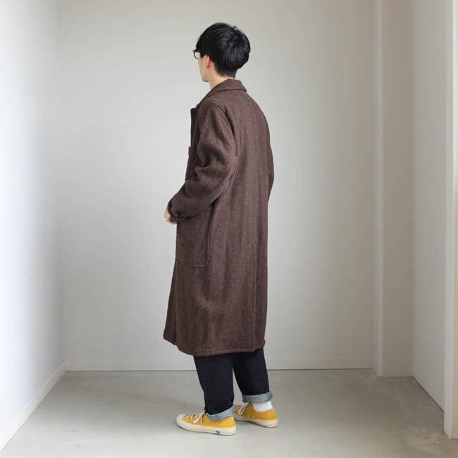161022_style18_04