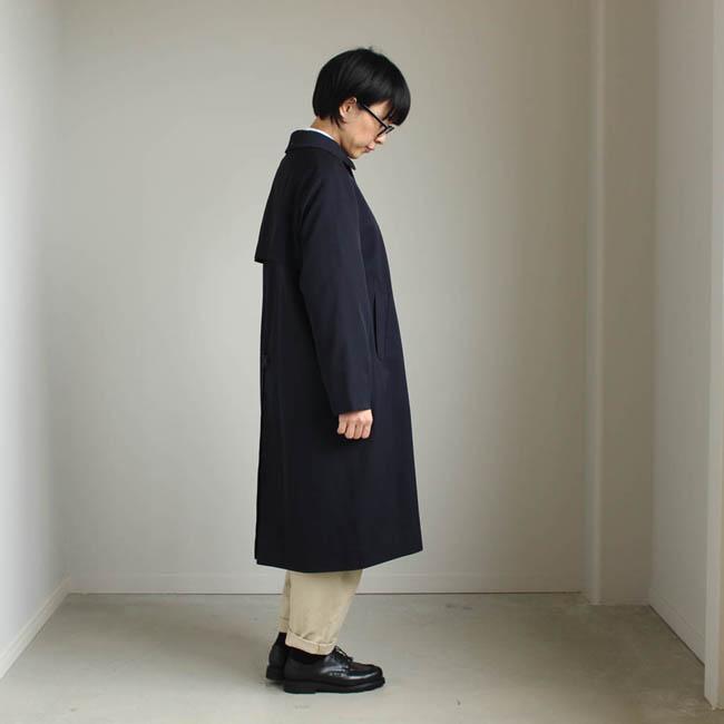 161023_style_03_04