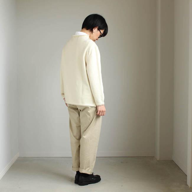 161023_style_03_06
