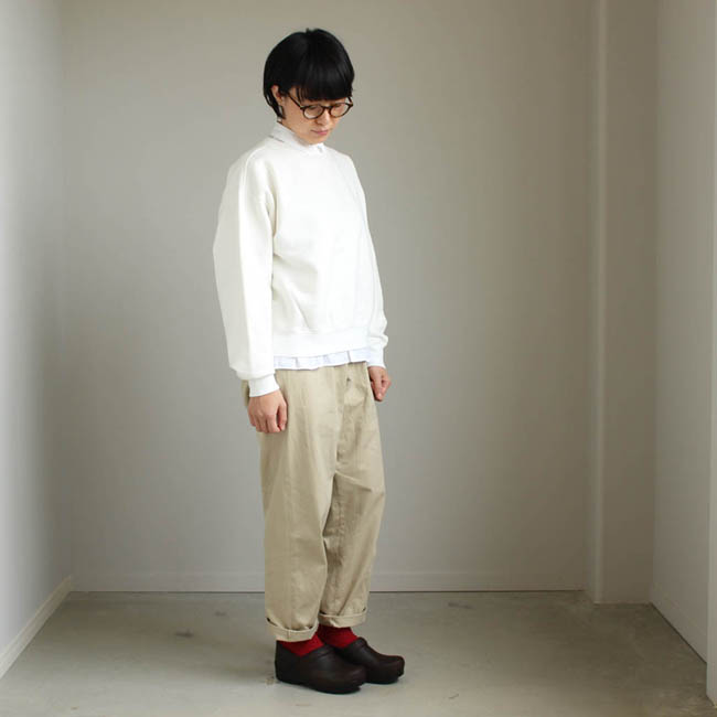 161023_style_04_04