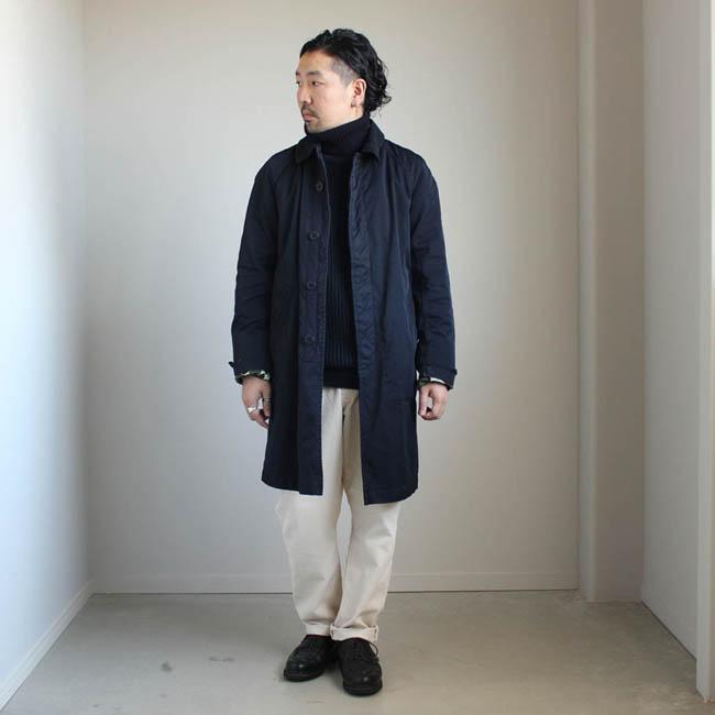 161029_style08_02