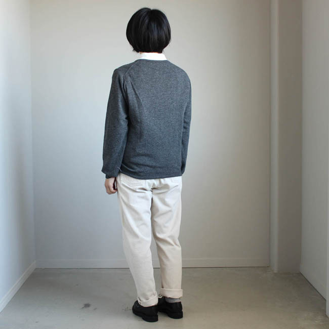 161029_style12_05