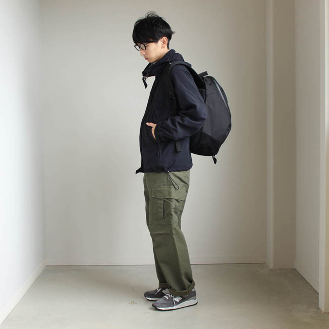 161022_style02_06