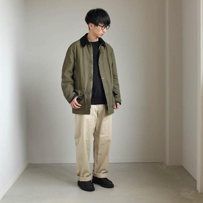 161022_style06_01