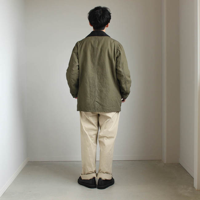 161022_style06_03