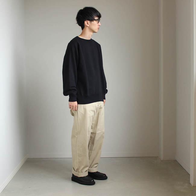161022_style06_04