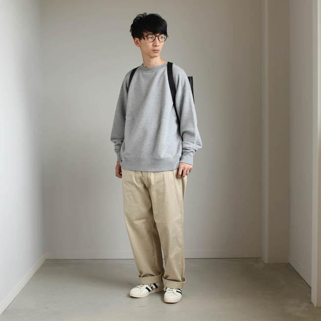 161022_style07_03
