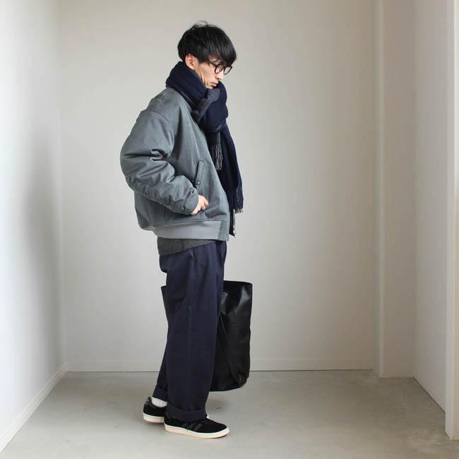 161022_style14_01