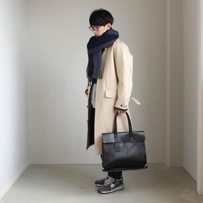 161022_style16_04