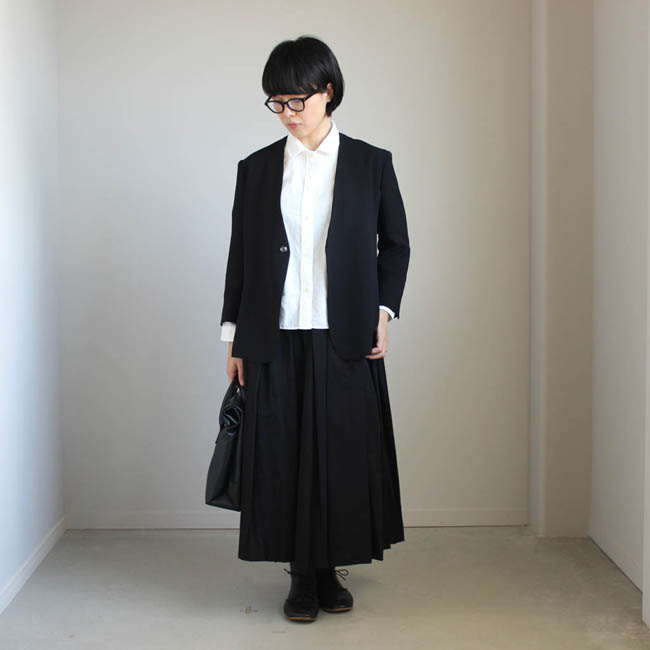 161029_style02_02