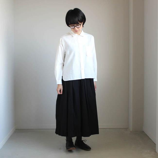 161029_style02_07