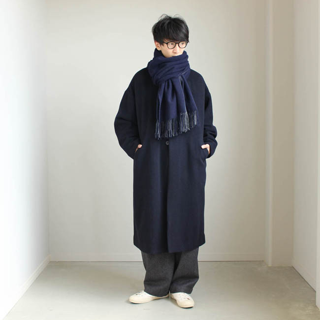 161101_style01_01