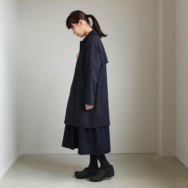 161101_style01_05