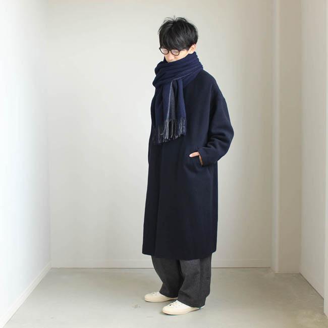 161101_style01_07