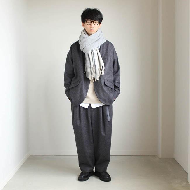 161101_style02_05