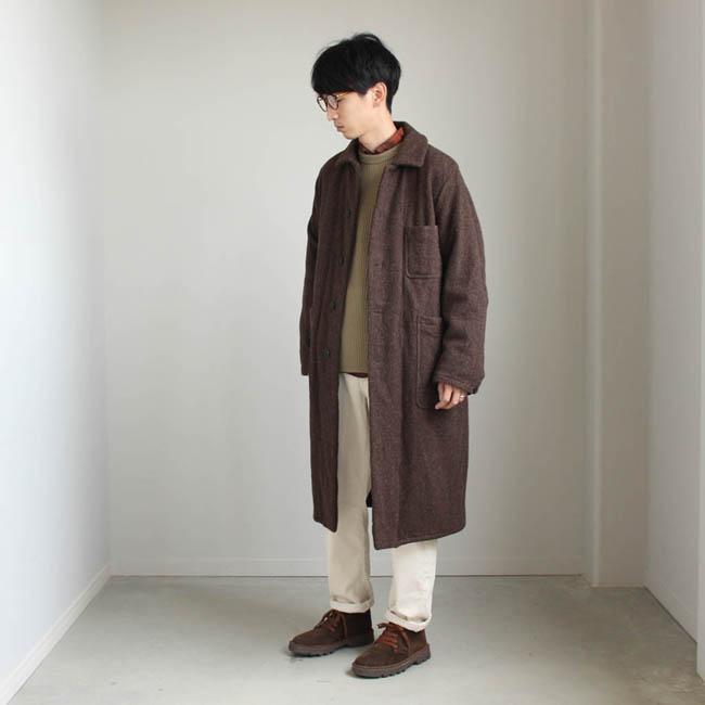 161101_style03_01