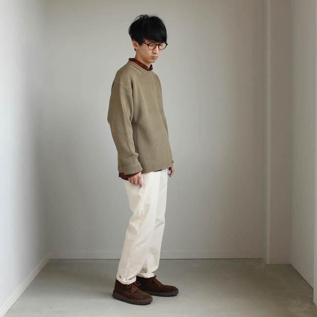 161101_style03_04