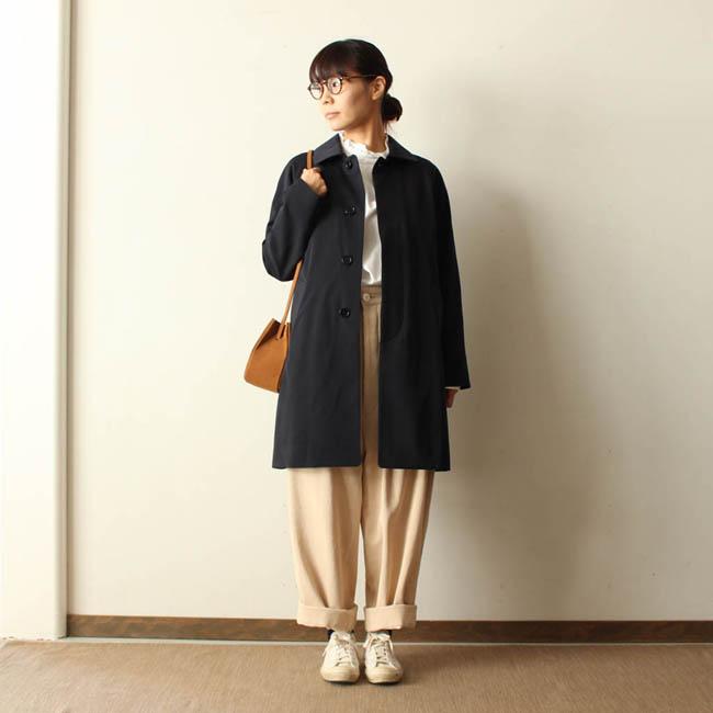 161101_style04_01