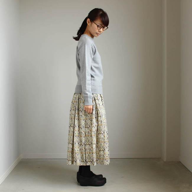 161101_style04_03