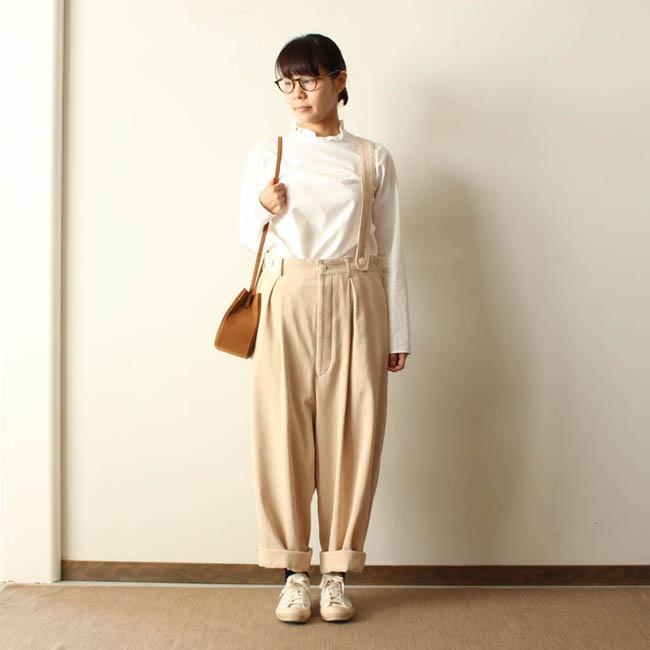 161101_style04_04