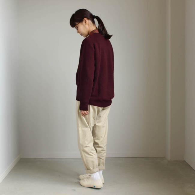 161101_style10_03