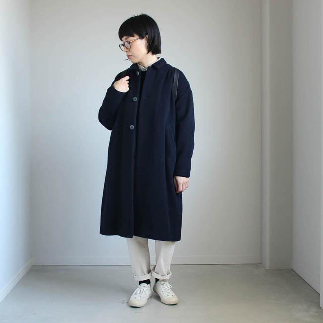 161106_style01_03