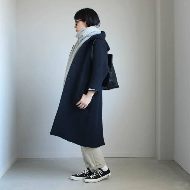 161106_style02_04