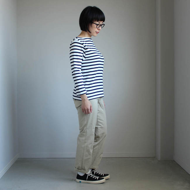 161106_style02_05