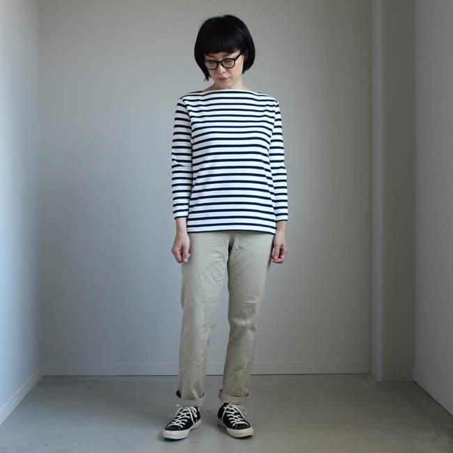 161106_style02_07
