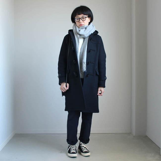 161106_style03_06