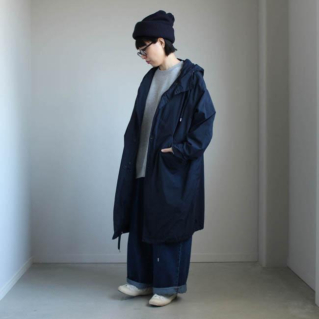 161106_style08_01