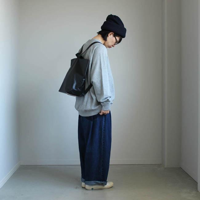 161106_style08_07