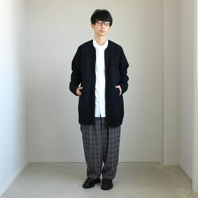 161106_style09_01