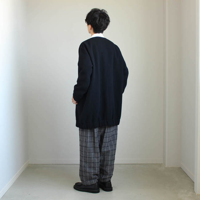 161106_style09_03