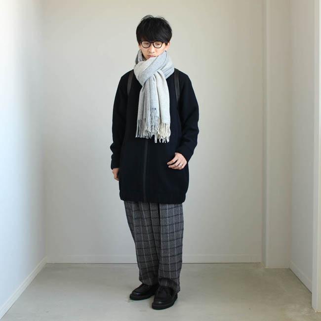 161106_style09_06