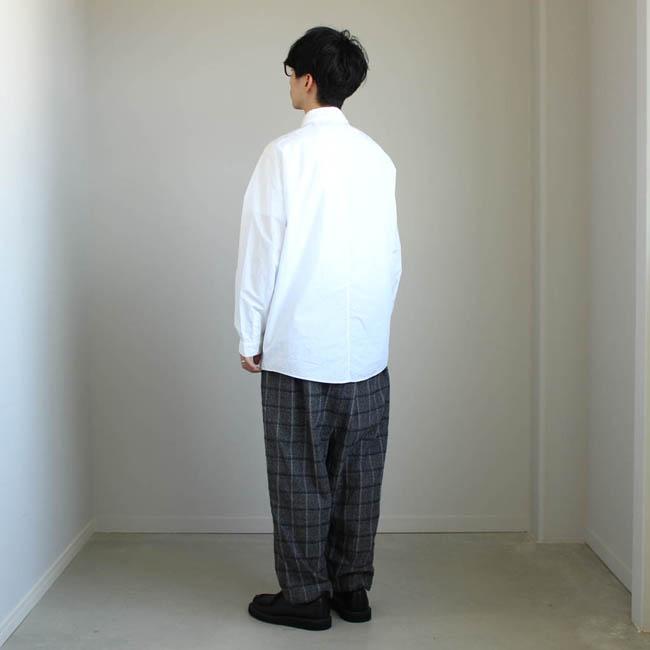 161106_style09_08