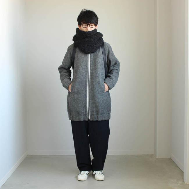 161106_style10_01