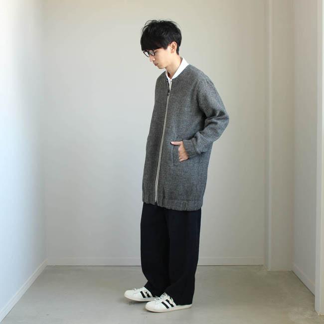 161106_style10_03
