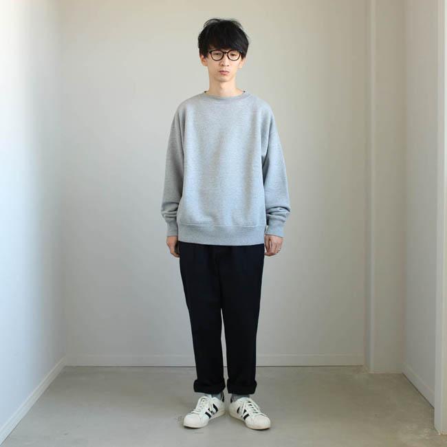 161106_style11_03