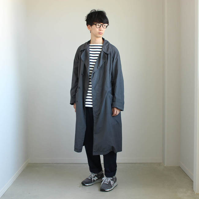 161106_style13_01