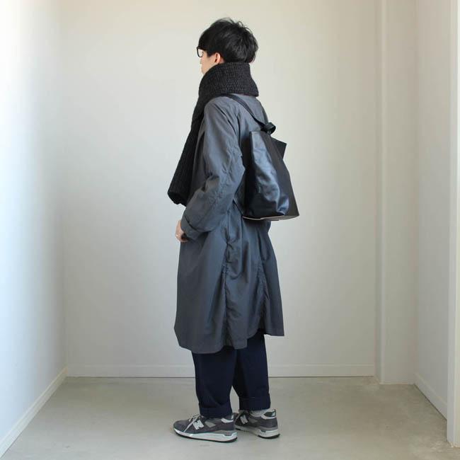 161106_style13_03
