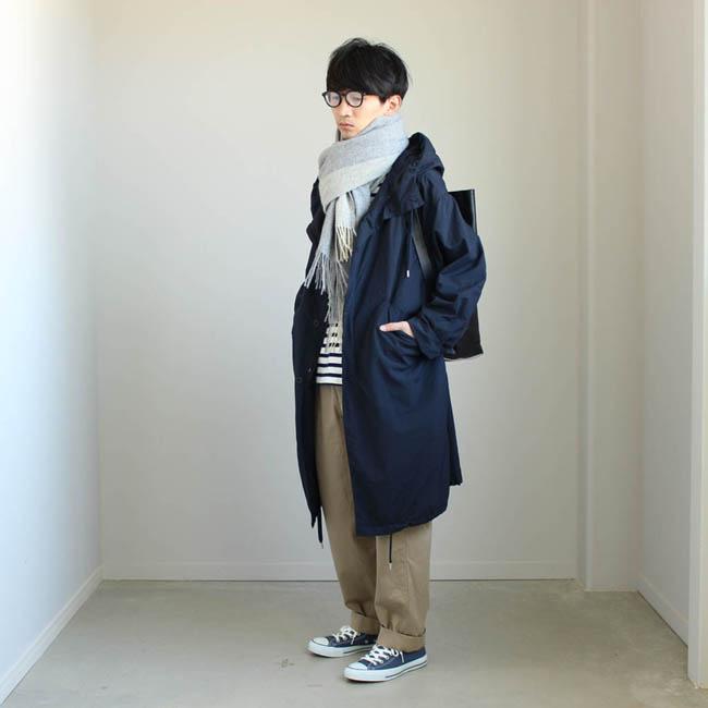 161106_style14_01