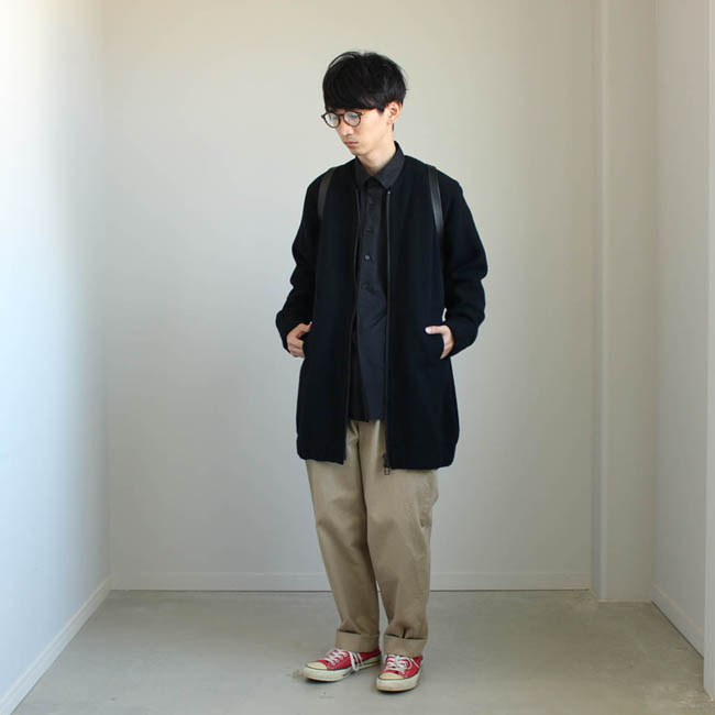 161106_style15_01