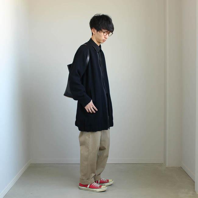 161106_style15_03